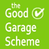 Good Garage Scheme approved